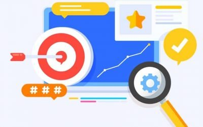 Best SEO Tools to follow in 2021