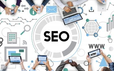 What is Search engine optimization and what are the benefits of seo?